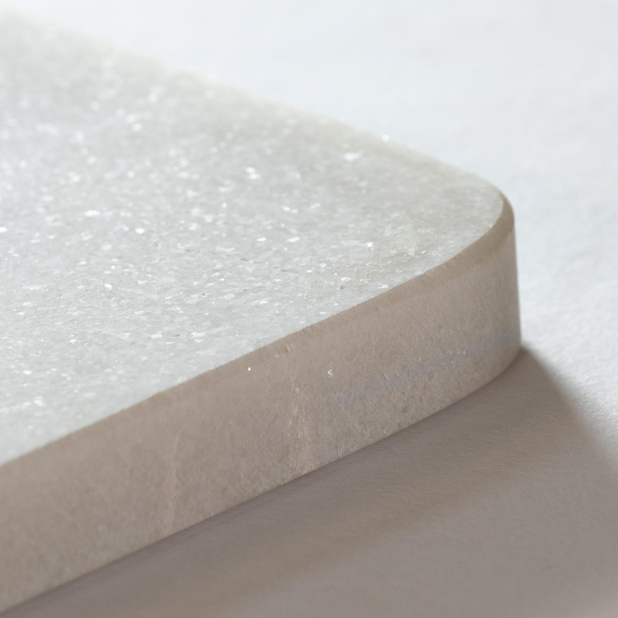 Servierbrett Marmor mit persönlicher Gravur